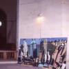 Exposition-Michelle-AUBOIRON-Live-from-New-York-Chapelle-de-la-Salpetriere-Paris-03 thumbnail