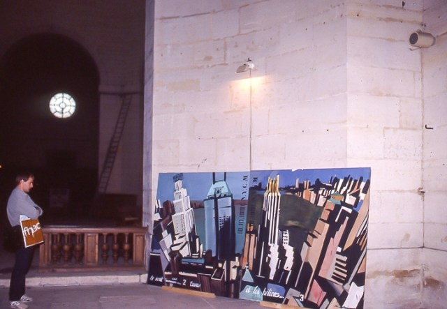Exposition-Michelle-AUBOIRON-Live-from-New-York-Chapelle-de-la-Salpetriere-Paris-03