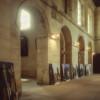 Exposition-Michelle-AUBOIRON-Live-from-New-York-Chapelle-de-la-Salpetriere-Paris-06 thumbnail