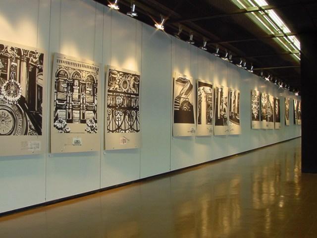 Exposition-Peintures-de-l-Opera-par-Michelle-AUBOIRON-Galerie-d-art-de-l-aerogare-Paris-Orly-ouest-2001-10