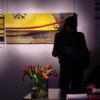 Exposition-Peintures-de-l-Opera-par-Michelle-AUBOIRON-Galerie-d-art-de-l-aerogare-Paris-Orly-ouest-2001-4 thumbnail