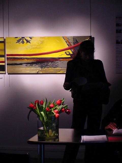 Exposition-Peintures-de-l-Opera-par-Michelle-AUBOIRON-Galerie-d-art-de-l-aerogare-Paris-Orly-ouest-2001-4