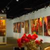 Exposition-Peintures-de-l-Opera-par-Michelle-AUBOIRON-Galerie-d-art-de-l-aerogare-Paris-Orly-ouest-2001-7 thumbnail