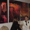 Exposition-Peintures-de-l-Opera-par-Michelle-AUBOIRON-Galerie-d-art-de-l-aerogare-Paris-Orly-ouest-2001-8 thumbnail