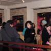 Exposition-Peintures-de-l-Opera-par-Michelle-AUBOIRON-Galerie-de-Nesle-Paris-2000-13 thumbnail