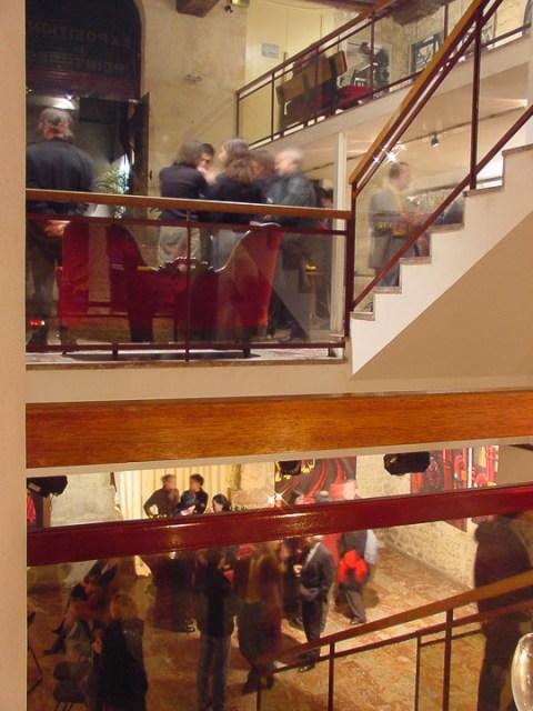 Exposition-Peintures-de-l-Opera-par-Michelle-AUBOIRON-Galerie-de-Nesle-Paris-2000-15