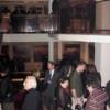 Exposition-Peintures-de-l-Opera-par-Michelle-AUBOIRON-Galerie-de-Nesle-Paris-2000-16 thumbnail