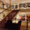Exposition-Peintures-de-l-Opera-par-Michelle-AUBOIRON-Galerie-de-Nesle-Paris-2000-21 thumbnail