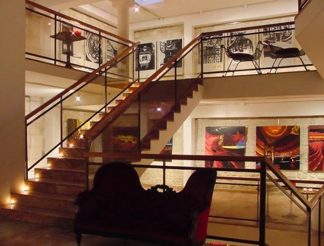 Exposition-Peintures-de-l-Opera-par-Michelle-AUBOIRON-Galerie-de-Nesle-Paris-2000-21