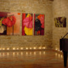 Exposition-Peintures-de-l-Opera-par-Michelle-AUBOIRON-Galerie-de-Nesle-Paris-2000-24 thumbnail