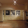 Exposition-Peintures-de-l-Opera-par-Michelle-AUBOIRON-Galerie-de-Nesle-Paris-2000-25 thumbnail