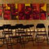 Exposition-Peintures-de-l-Opera-par-Michelle-AUBOIRON-Galerie-de-Nesle-Paris-2000-29 thumbnail
