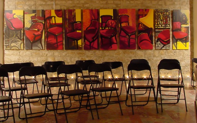 Exposition-Peintures-de-l-Opera-par-Michelle-AUBOIRON-Galerie-de-Nesle-Paris-2000-29