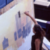 Peinture-live-from-New-York-par-Michelle-Auboiron-19 thumbnail