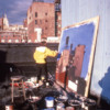 Peinture-live-from-New-York-par-Michelle-Auboiron-23 thumbnail