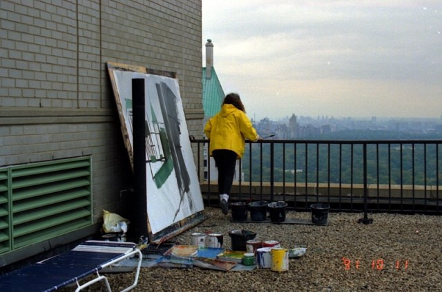 Peinture-live-from-New-York-par-Michelle-Auboiron-25