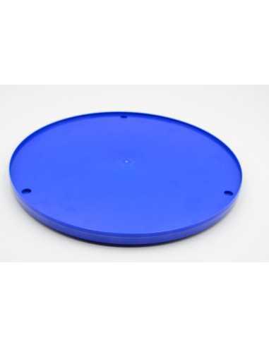 plateau tournant diametre 28 cm