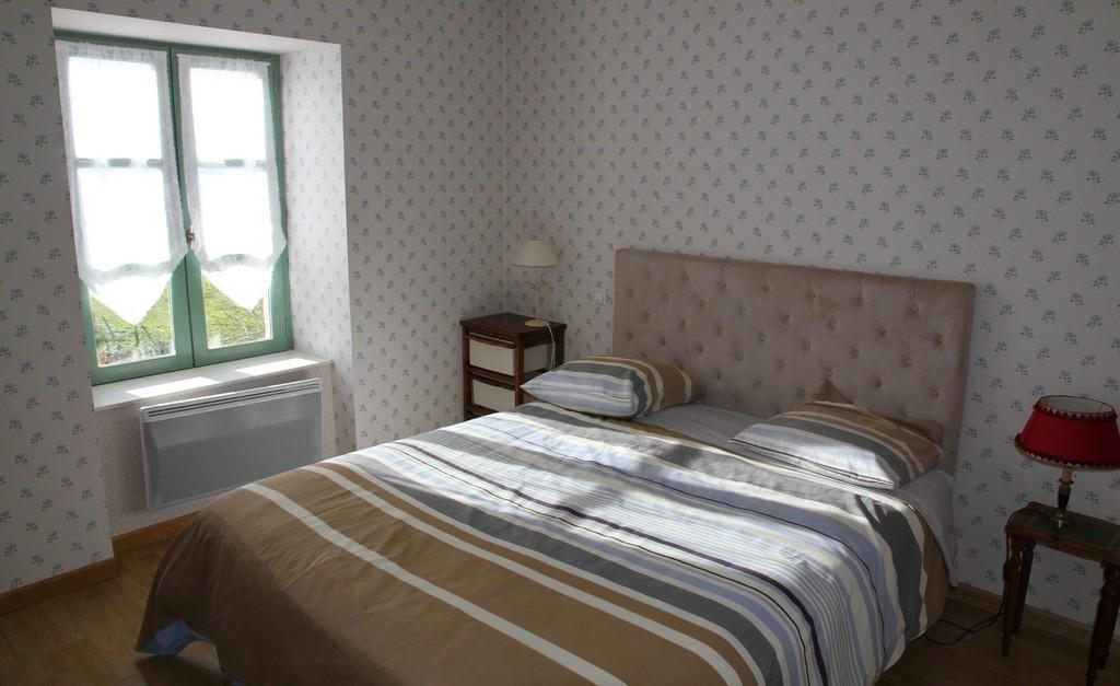 Les Chambres Dhtes Du Puy En Velay Au Bon Gr DHugoline