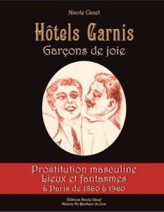 Hôteml Garnis