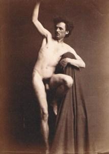 Jean-Louis Igout