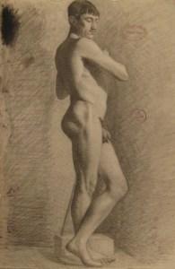 Davin Auguste