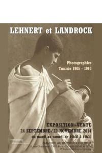 Exposition Lehnert