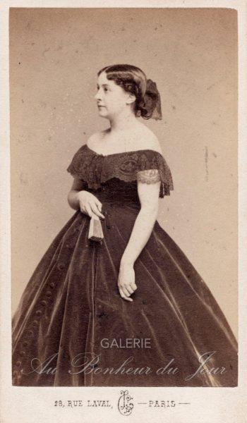 céline Montaland