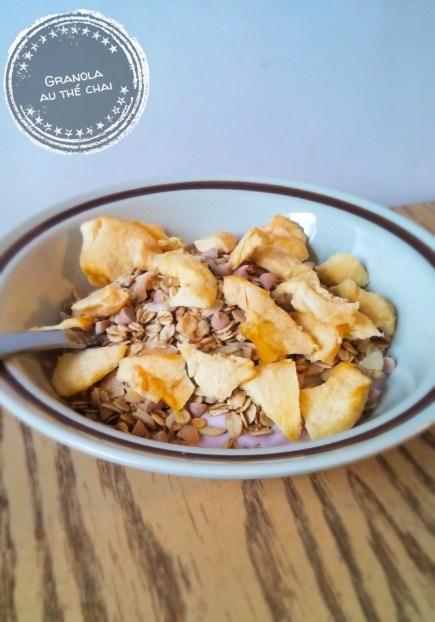granola-au-the-chai-auboutdelalangue-com