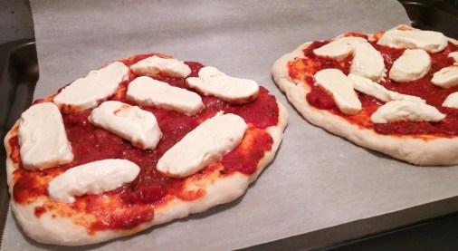 Pâte à pizza maison - Auboutdelalangue.com (9)