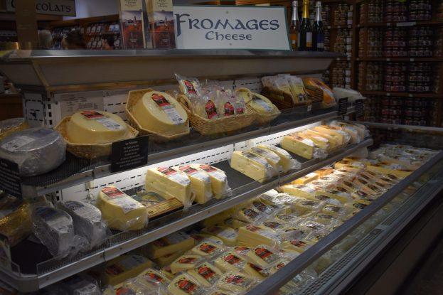 Escapade gourmande dans les Cantons-de-l'Est - Auboutdelalangue.com (21)