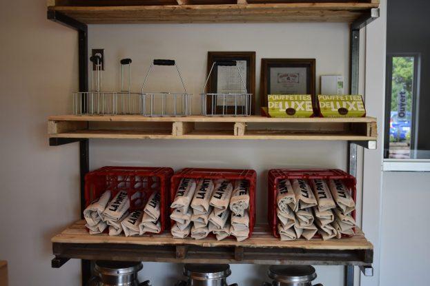 Escapade gourmande dans les Cantons-de-l'Est - Auboutdelalangue.com (25)