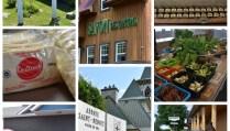 Escapade gourmande dans les Cantons-de-l'Est - Auboutdelalangue.com (36)