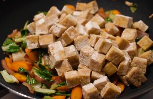 Sauce à sauté orange gingembre - Auboutdelalangue.com (6)