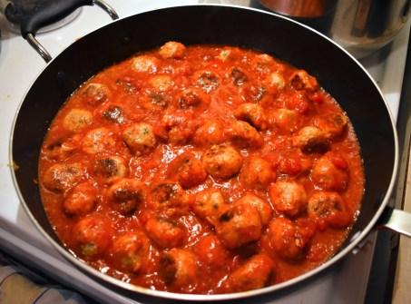 Boulettes de porc aux légumes - Auboutdelalangue.com (7)