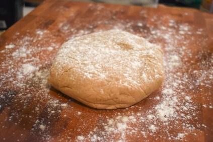 Biscuits sablés à la cannelle - Auboutdelalangue.com (6)