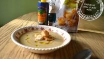 Crème de chou-fleur rôti - Auboutdelalangue.com (10)