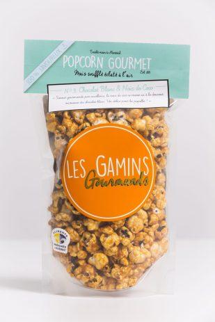 Gamins gourmands_photo (3)