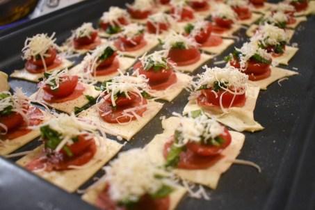 Mini feuilletés de pizza - Auboutdelalangue.com (3)