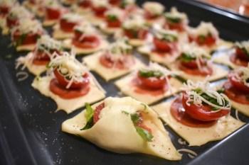 Mini feuilletés de pizza - Auboutdelalangue.com (4)
