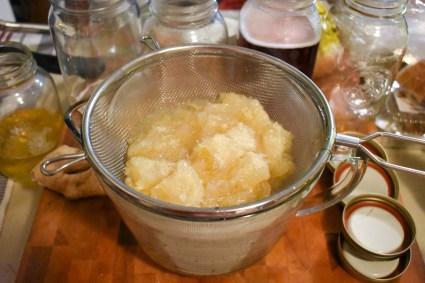 Sirops à cocktails (en 4 façons) - Auboutdelalangue.com (4)