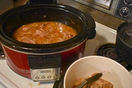 Porc effiloché à la mexicaine - Auboutdelalangue.com (7)