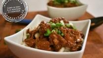Cubes de porc à la mijoteuse à l'asiatique - Auboutdelalangue.com (6)