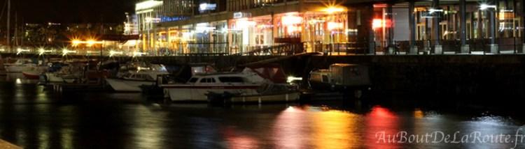 J1_Bristol by night