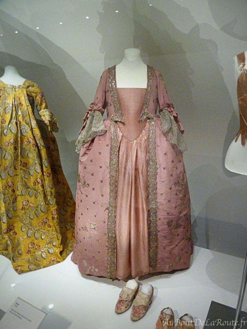 Fashion Museum