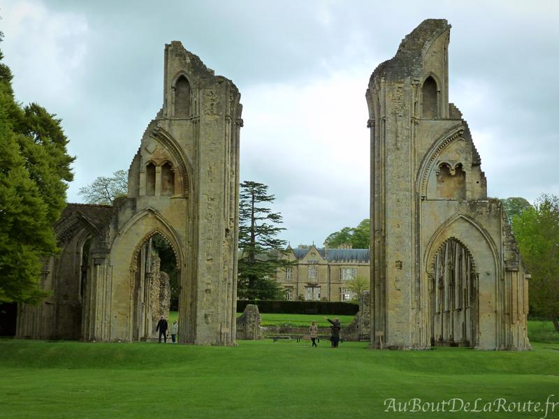 Colonnes-gothiques-du-transept