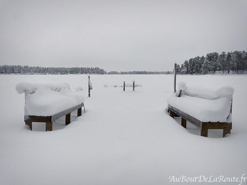 Lac Hossanlathi