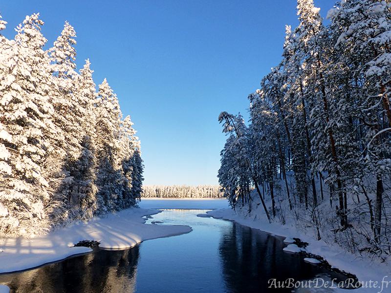 J0_Finlande