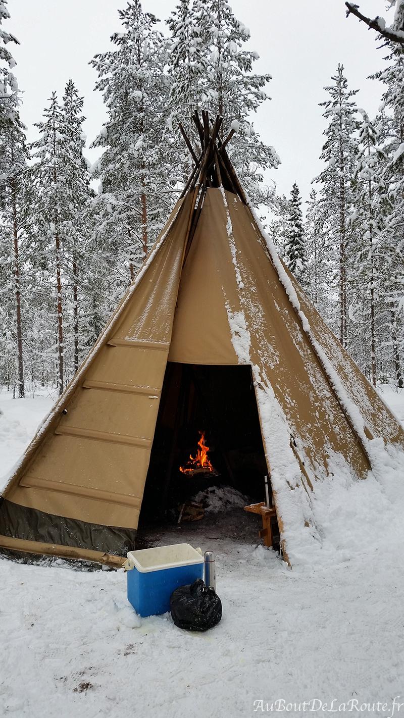 Tente_Sami