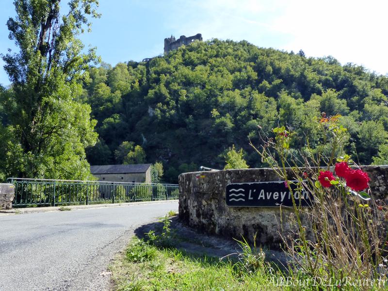 L-Aveyron