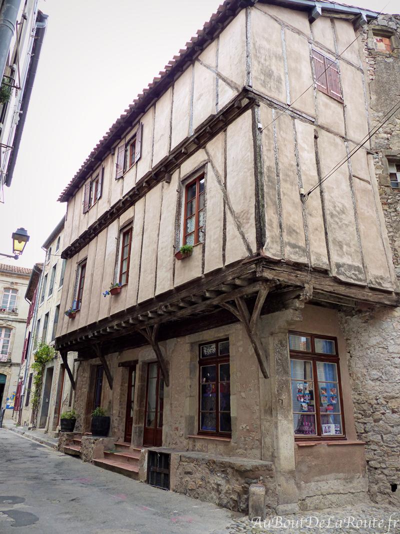 Maison Lautier